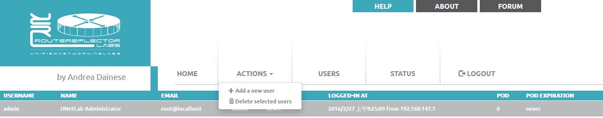 unl-user