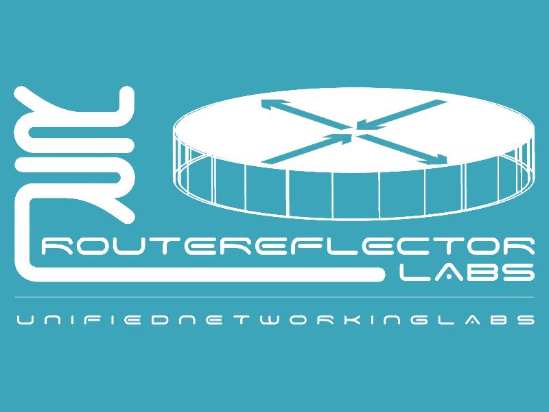 万能网络模拟器unetlab (四)Web界面操作